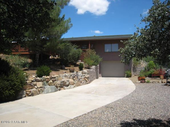2 bed 2 bath Single Family at 19922 E Longhorn Ln Cordes Lakes, AZ, 86333 is for sale at 210k - 1 of 28