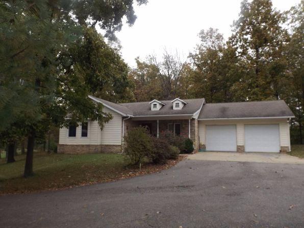 3 bed 2 bath Single Family at 4860 N White Oak Rd Olney, IL, 62450 is for sale at 149k - 1 of 27