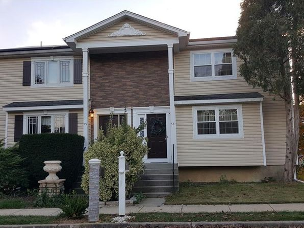 3 bed 3 bath Townhouse at 36 Gary Ct Dayton, NJ, 08810 is for sale at 365k - 1 of 23