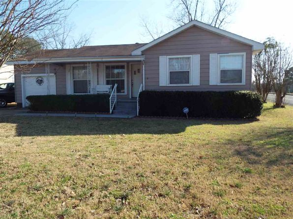 2 bed 1 bath Single Family at 512 W RICHARDSON ST LONGVIEW, TX, 75602 is for sale at 70k - 1 of 15