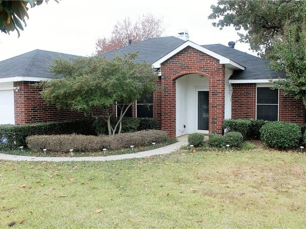 3 bed 2 bath Single Family at 3301 Acropolis Dr Corinth, TX, 76210 is for sale at 210k - 1 of 28