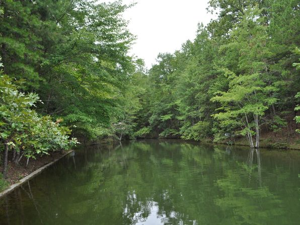 null bed null bath Vacant Land at  Post Oak Dr Wedowee, AL, 36278 is for sale at 90k - 1 of 4