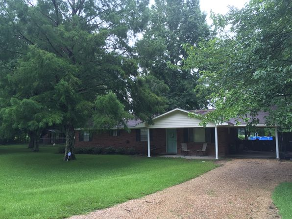 3 bed 2 bath Single Family at 24 Improve Rd Columbia, MS, 39429 is for sale at 110k - 1 of 22