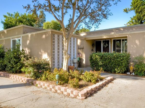 2 bed 1 bath Cooperative at 243 Calle Aragon Laguna Woods, CA, 92637 is for sale at 210k - 1 of 25