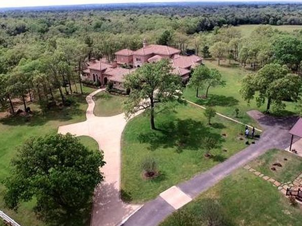 5 bed 6 bath Single Family at 2104 Highway 304 Smithville, TX, 78957 is for sale at 3.00m - 1 of 40