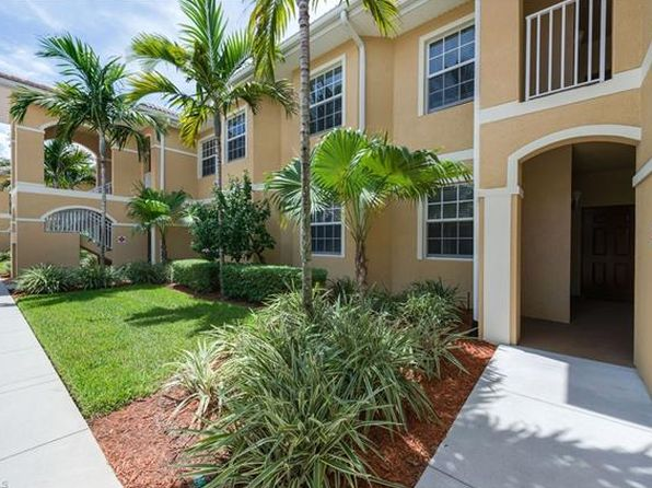 2 bed 2 bath Condo at 1096 Winding Pines Cir Cape Coral, FL, 33909 is for sale at 191k - 1 of 25