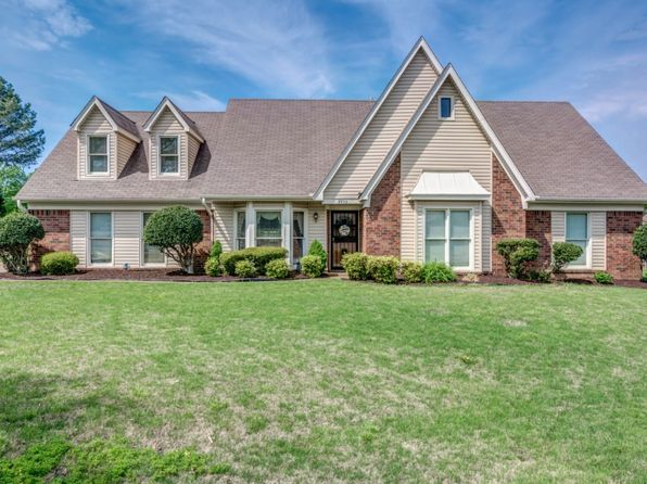 5 bed 3 bath Single Family at 8823 Janelle Cv Memphis, TN, 38133 is for sale at 240k - 1 of 23
