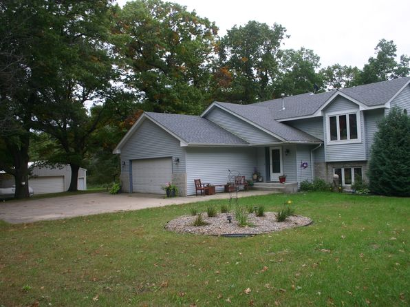 3 bed 1 bath Single Family at 1778 301st Ave NW Isanti, MN, 55040 is for sale at 250k - 1 of 18