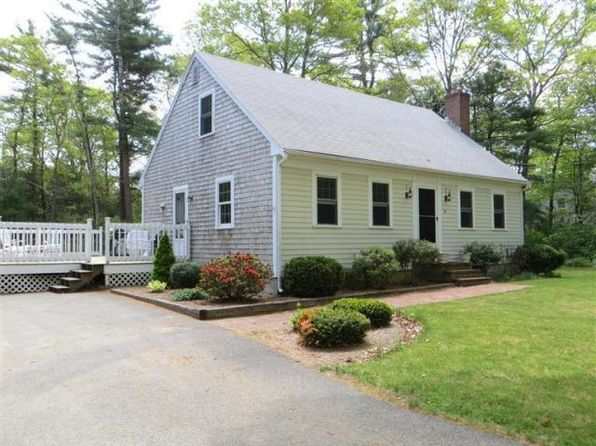 3 bed 3 bath Single Family at 24 MATTHEW WAY MARSTONS MILLS, MA, 02648 is for sale at 350k - 1 of 11