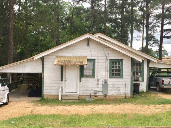 2 bed 2 bath Single Family at 500 Choctaw St E Magee, MS, 39111 is for sale at 40k - 1 of 14
