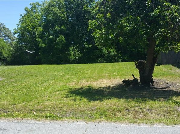 null bed null bath Vacant Land at  Lots S 32 and 33 St Suffolk, VA, 23434 is for sale at 15k - google static map
