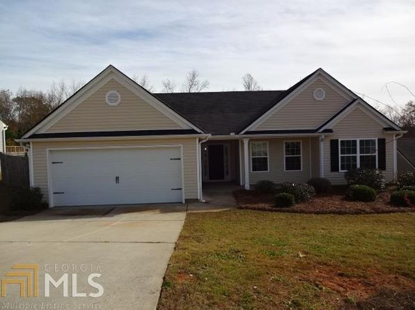 3 bed 2 bath Single Family at 953 Haymon Dr Winder, GA, 30680 is for sale at 165k - 1 of 26