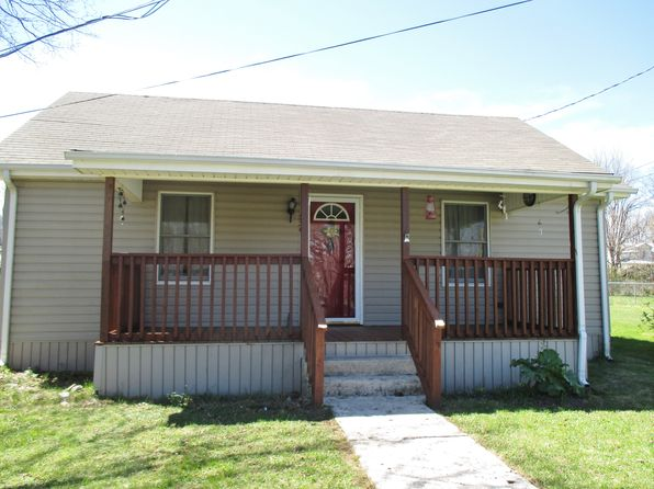 2 bed 1 bath Single Family at 236 Marshall Ave New Castle, VA, 24127 is for sale at 75k - 1 of 20