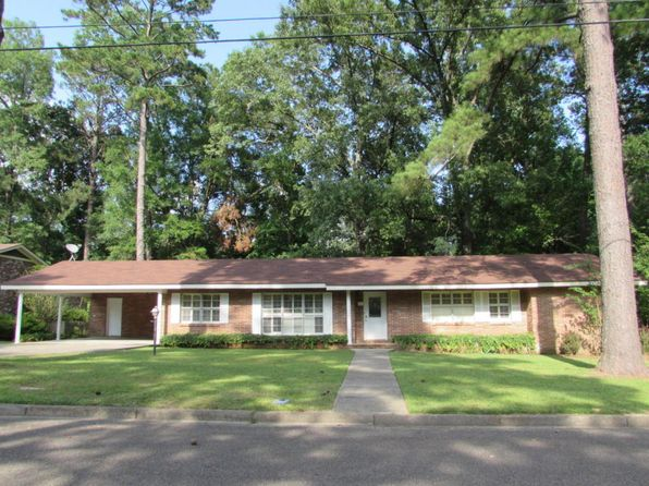 3 bed 2.5 bath Single Family at 910 Meadowood Rd Columbia, MS, 39429 is for sale at 130k - 1 of 23