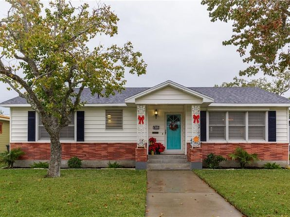 3 bed 4 bath Single Family at 937 Cunningham St Corpus Christi, TX, 78411 is for sale at 190k - 1 of 40