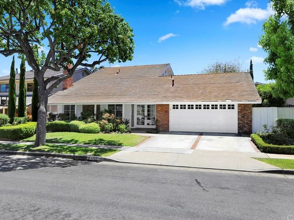3 bed 4 bath Single Family at 1707 Port Ashley Pl Newport Beach, CA, 92660 is for sale at 2.20m - 1 of 23