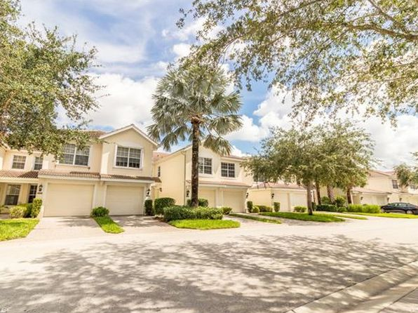 3 bed 2 bath Condo at 11029 Mill Creek Way Fort Myers, FL, 33913 is for sale at 200k - 1 of 25