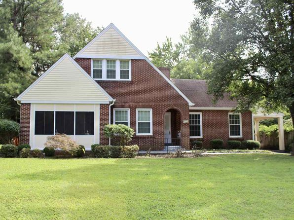 4 bed 3 bath Single Family at 2300 E Main St Humboldt, TN, 38343 is for sale at 130k - 1 of 11