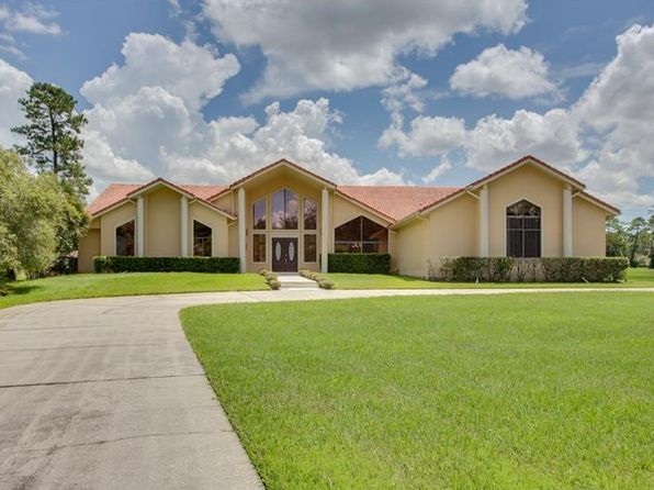 4 bed 5 bath Single Family at 3015 Timpana Pt Longwood, FL, 32779 is for sale at 1.10m - 1 of 25
