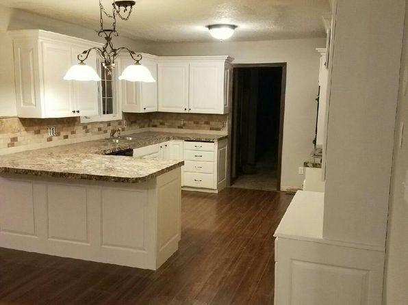 6 bed 3 bath Single Family at 315 N 3500 E Lewisville, ID, 83431 is for sale at 250k - 1 of 38