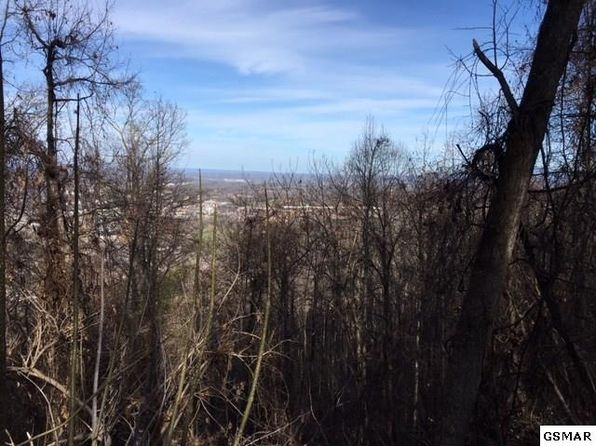 null bed null bath Vacant Land at  Twin City Way Pigeon Forge, TN, 37863 is for sale at 35k - 1 of 8