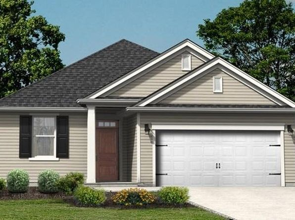 3 bed 2 bath Single Family at 1425 War Admiral Ln Moncks Corner, SC, 29461 is for sale at 202k - 1 of 6