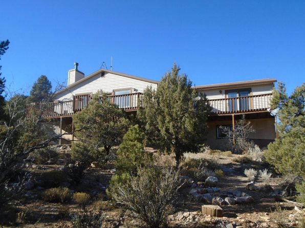 2 bed 2.5 bath Single Family at 480 E Cottontail Rd Central, UT, 84722 is for sale at 245k - 1 of 29