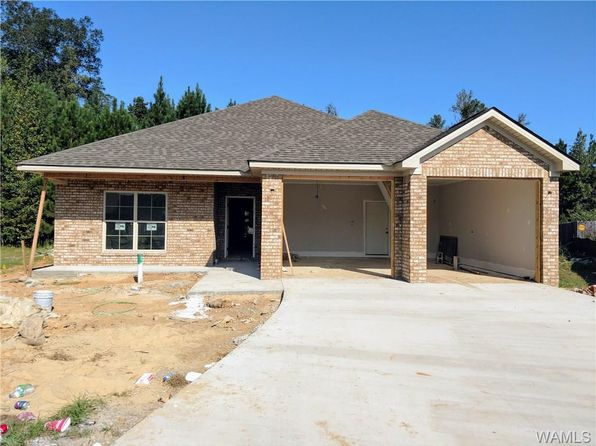 3 bed 2 bath Single Family at 14017 Knoll Pointe Dr Northport, AL, 35475 is for sale at 235k - 1 of 15