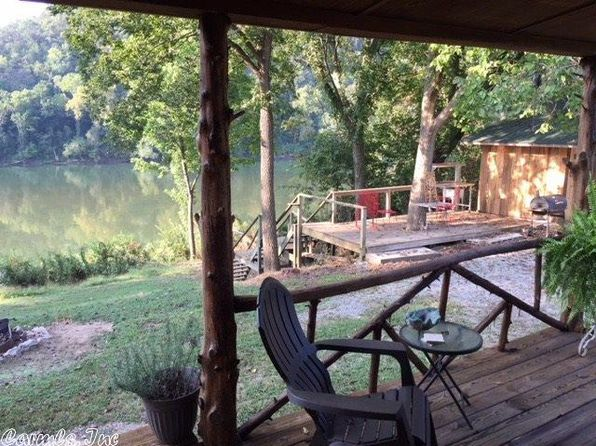6 bed 2 bath Single Family at 76 W Cool Water Retreat Mountain View, AR, 72560 is for sale at 250k - 1 of 10