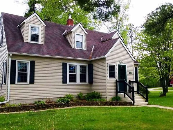 3 bed 3 bath Single Family at 818 SW 4th St Grand Rapids, MN, 55744 is for sale at 183k - 1 of 17