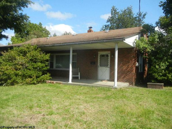 3 bed 1 bath Single Family at 440 New Jersey Ave Morgantown, WV, 26501 is for sale at 125k - 1 of 2