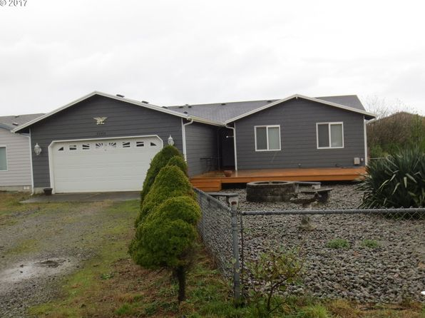 3 bed 2 bath Single Family at 33505 H Pl Ocean Park, WA, 98640 is for sale at 187k - 1 of 18
