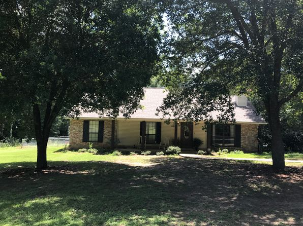 3 bed 2 bath Single Family at 64 Mabou Hill Rd Deville, LA, 71328 is for sale at 186k - 1 of 10