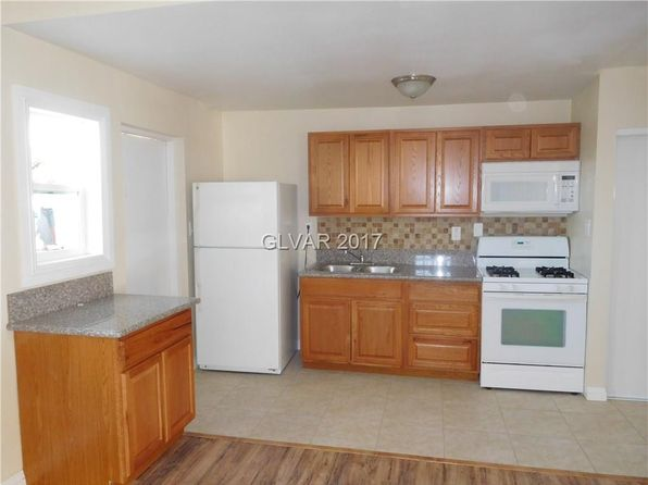 null bed null bath Multi Family at 1119 Eastwood Dr Las Vegas, NV, 89104 is for sale at 267k - 1 of 14