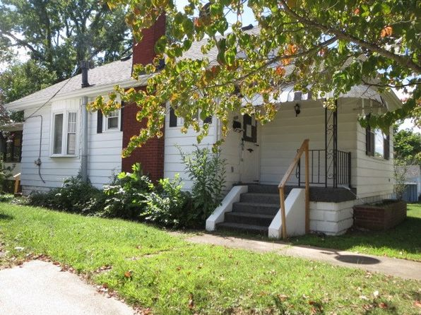 2 bed 1 bath Single Family at 3008 S 29th St Ashland, KY, 41102 is for sale at 36k - 1 of 15