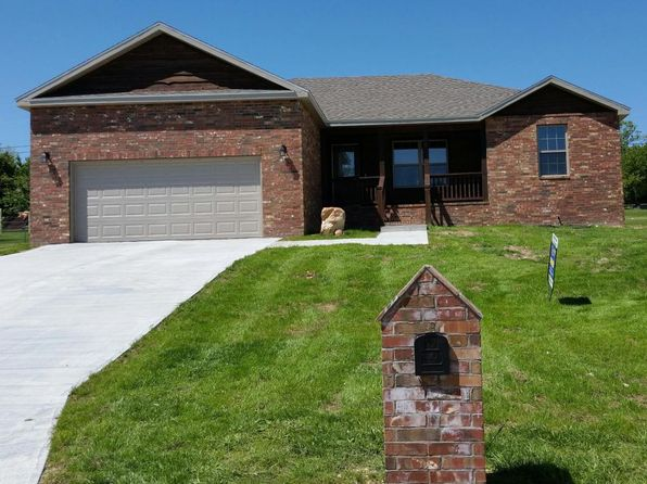 3 bed 2 bath Single Family at 811 Tomahawk Ct Marshfield, MO, 65706 is for sale at 150k - 1 of 29