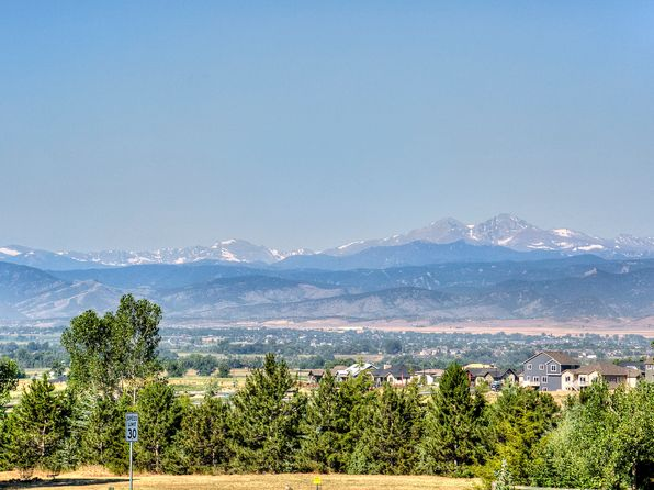 3 bed 3 bath Single Family at 6650 Rodney St Windsor, CO, 80550 is for sale at 500k - 1 of 40