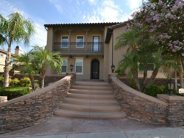 5 bed 6 bath Single Family at 12577 Naples Way Rancho Cucamonga, CA, 91739 is for sale at 1.14m - 1 of 30