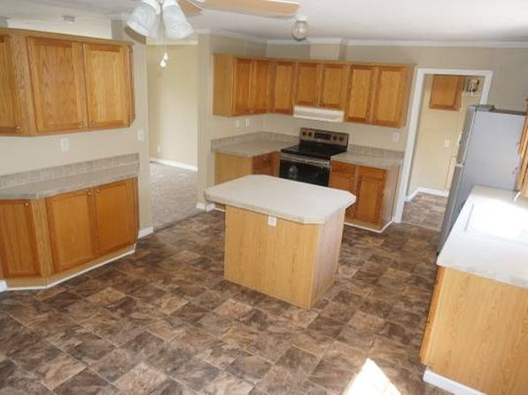 4 bed 2 bath Mobile / Manufactured at 5124 E 4th St Panama City, FL, 32404 is for sale at 90k - 1 of 7