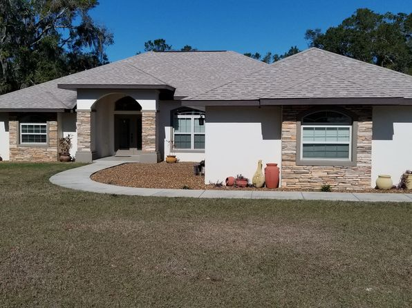 4 bed 3 bath Single Family at 6691 NW 12th St Ocala, FL, 34482 is for sale at 650k - 1 of 52