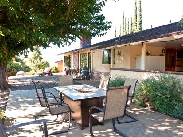 3 bed 2 bath Single Family at 545 Derby Ln Paso Robles, CA, 93446 is for sale at 575k - 1 of 38