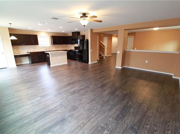 5 bed 3 bath Single Family at 9017 RIDGEWELL RD AUSTIN, TX, 78747 is for sale at 285k - 1 of 29