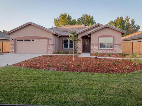 3 bed 2 bath Single Family at 1510 Shakeley Ione, CA, 95640 is for sale at 399k - 1 of 27