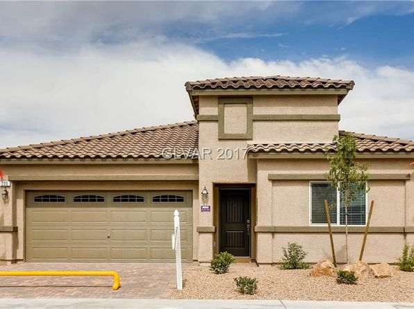 3 bed 2 bath Single Family at 5613 Alta Peak Ct Las Vegas, NV, 89118 is for sale at 320k - 1 of 28