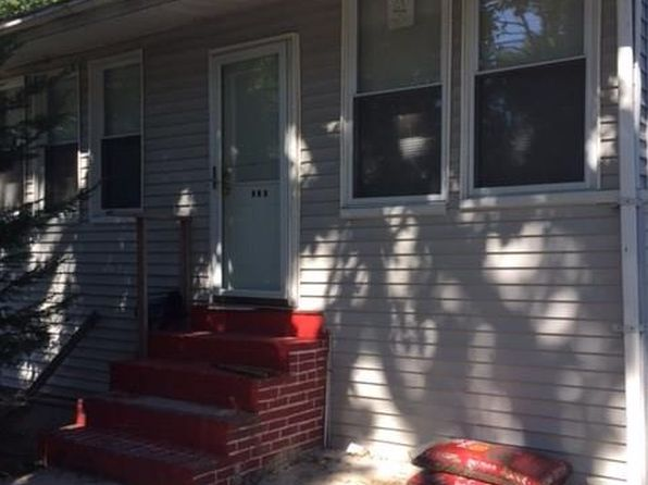 2 bed 1 bath Single Family at Undisclosed Address 2014 Roselle, NJ, 07203 is for sale at 250k - google static map