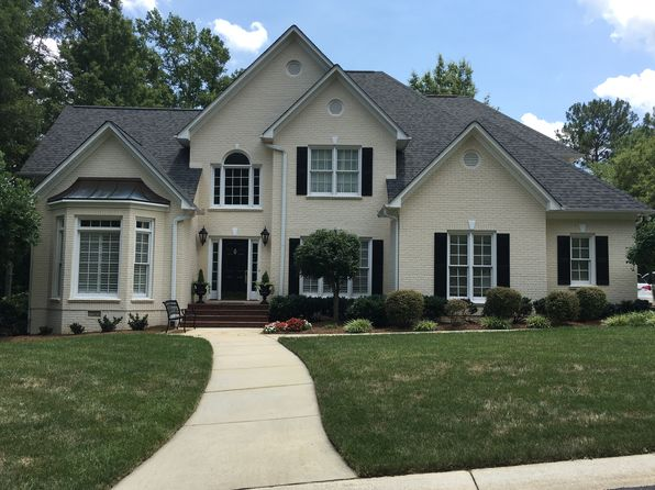 4 bed 5 bath Single Family at 396 Bromley Rd Rock Hill, SC, 29732 is for sale at 512k - 1 of 34