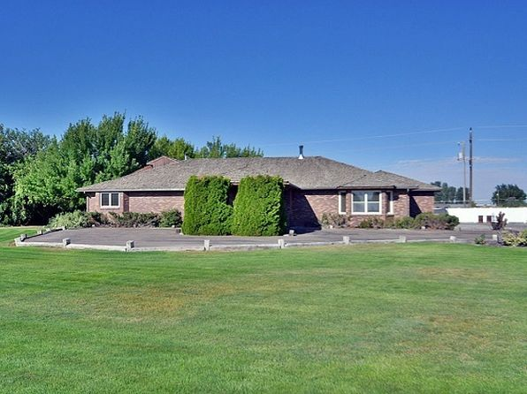 5 bed 4 bath Single Family at 1375 Frost Way Ontario, OR, 97914 is for sale at 415k - 1 of 25