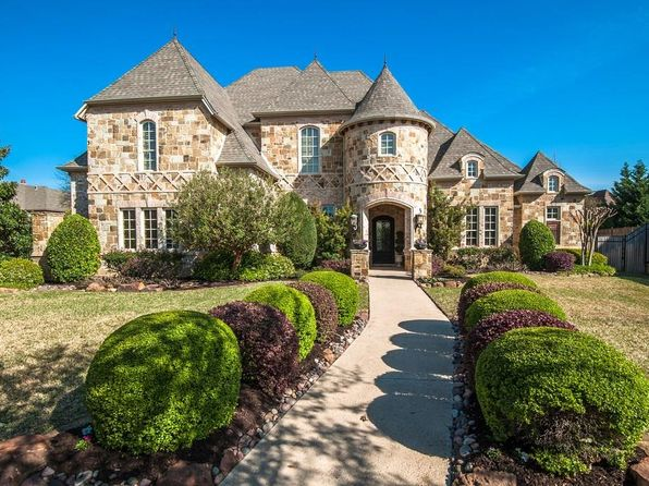 5 bed 5 bath Single Family at 700 Boulder Dr Southlake, TX, 76092 is for sale at 1.21m - 1 of 36