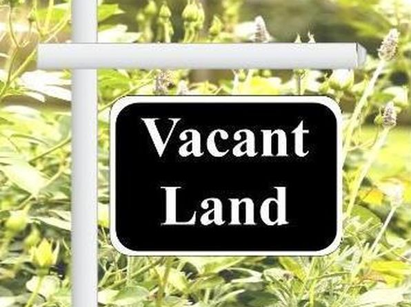 null bed null bath Vacant Land at  EDDY RD WILLOUGHBY, OH, 44092 is for sale at 70k - google static map
