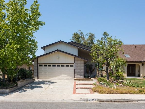 3 bed 3 bath Single Family at 21945 Calabaza Mission Viejo, CA, 92691 is for sale at 679k - 1 of 36